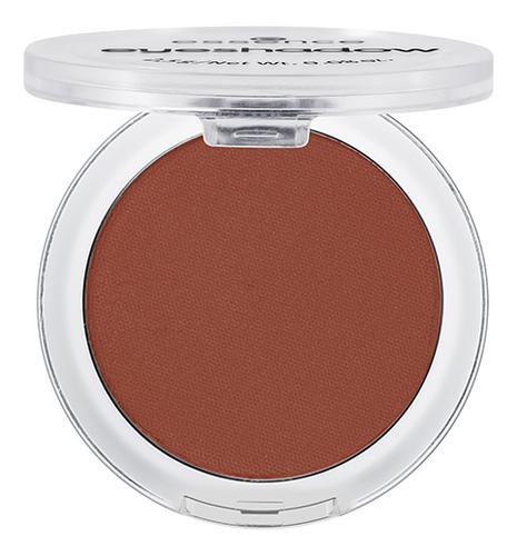 Купить Тени для век Eyeshadow 2, 5г: 10 Legendary, essence