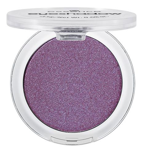 Купить Тени для век Eyeshadow 2, 5г: 12 Karma, essence