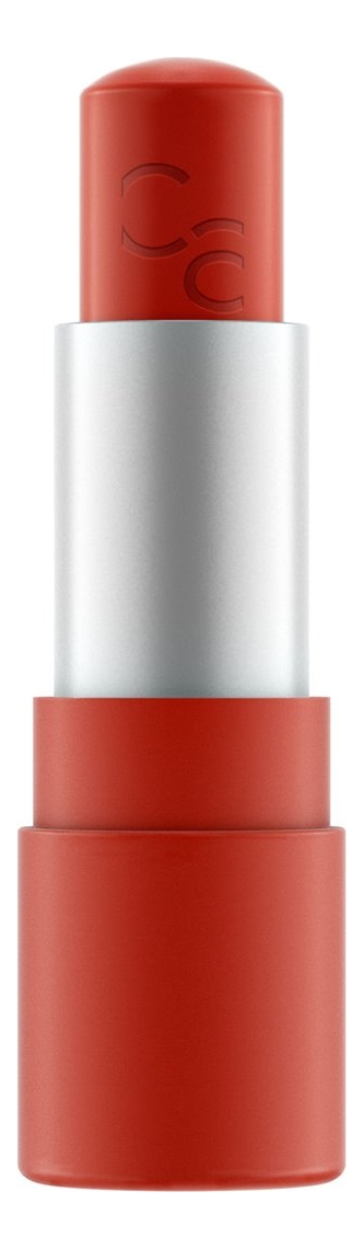 Бальзам для губ Sheer Beautifying Lip Balm 4,5г: 040 Watermelonade недорого