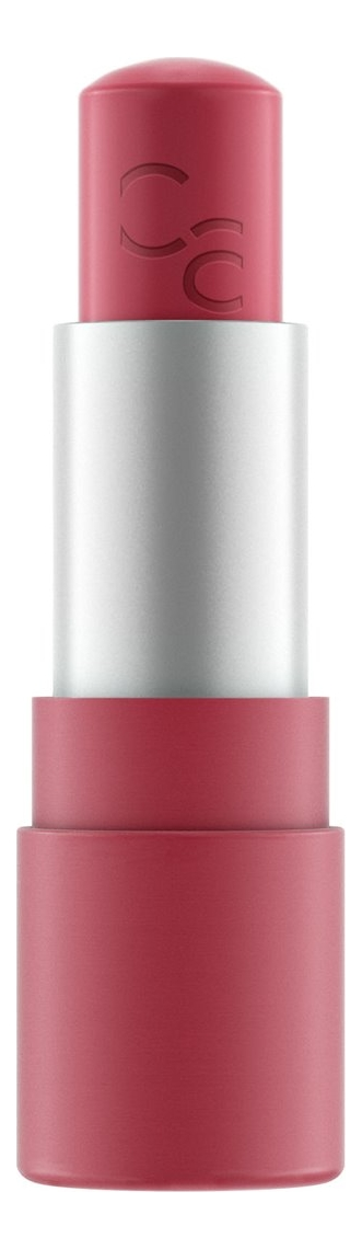 Фото - Бальзам для губ Sheer Beautifying Lip Balm 4,5г: 030 Untold Story джинсы studio untold studio untold st038ewahdx8