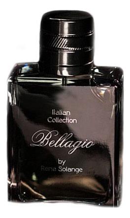 Купить Rene Solange Bellagio: парфюмерная вода 100мл