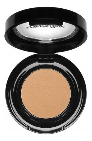 Фото - Тени для век Basic Eyeshadow 1,3г: 003 Never Ending тени для век basic eyeshadow 1 3г 007 warm arms