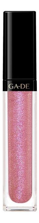 Купить Блеск для губ Crystal Lights Lip Gloss 6мл: 810 Party Shimmer, GA-DE