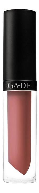 Матовая жидкая губная помада Idyllic Matte Lip Color 3,5г: 737 Vintage Love цена 2017