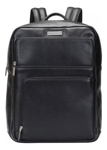 Рюкзак мужской Insignia Express Black AC1262563_5-1 рюкзак 20л insignia backpack