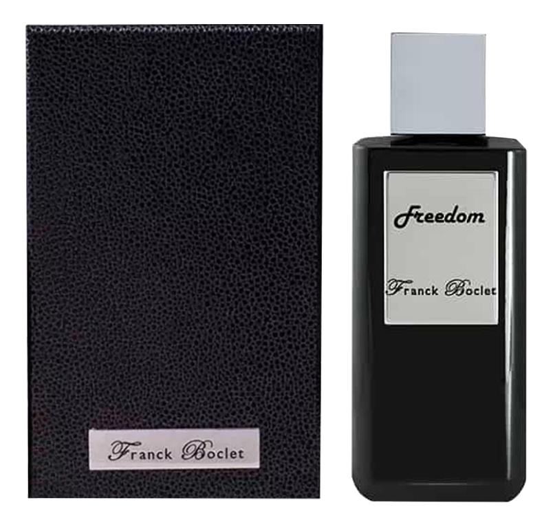 Freedom: духи 100мл sirrah духи 100мл