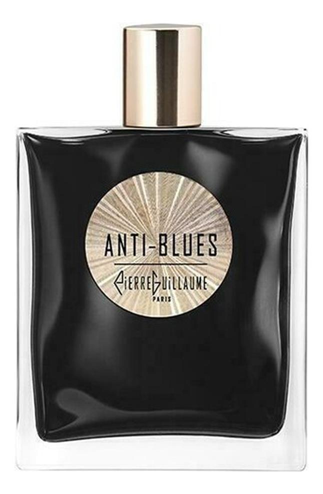 Anti-Blues: парфюмерная вода 50мл недорого