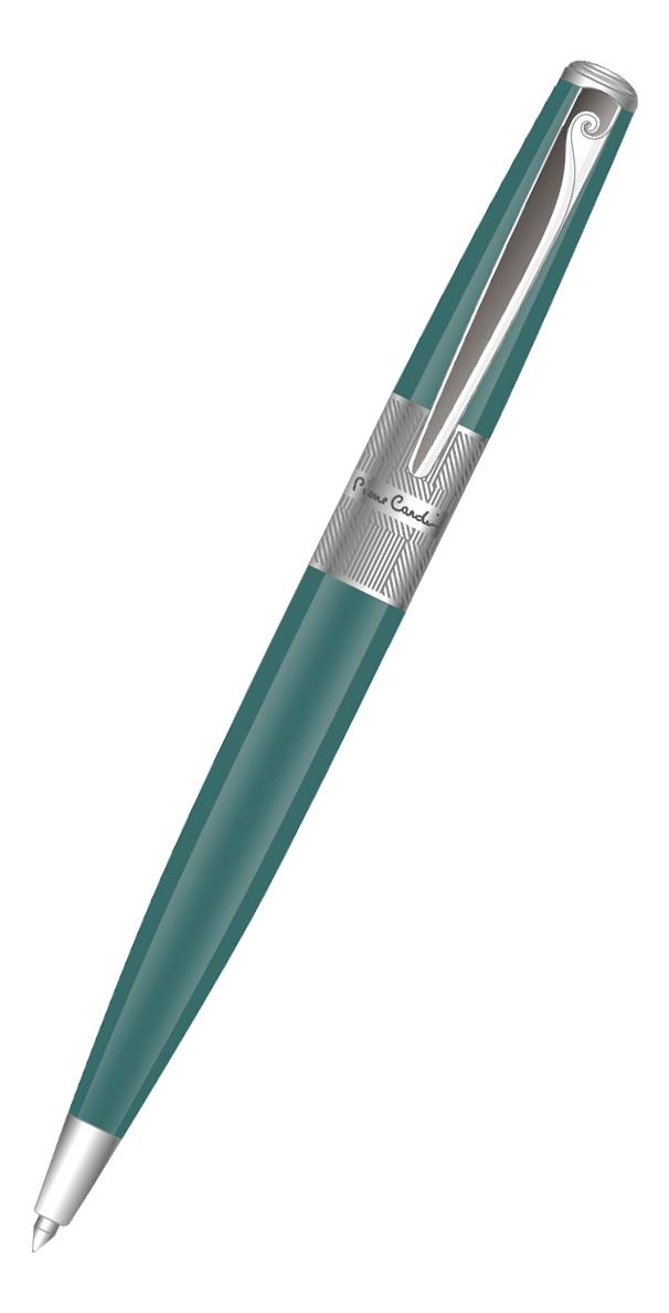 Купить Шариковая ручка Baron PC2212BP, Pierre Cardin