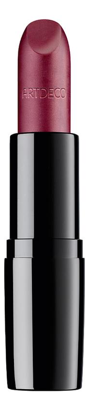 Помада для губ Perfect Color 4г: 970 Offbeat помада для губ perfect color 4г no 812