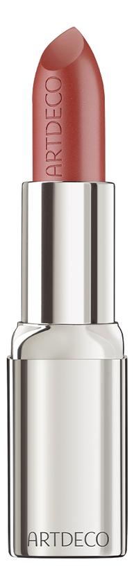 Купить Помада для губ придающая объем High Performance 4г: 458 Spicy Darling, ARTDECO