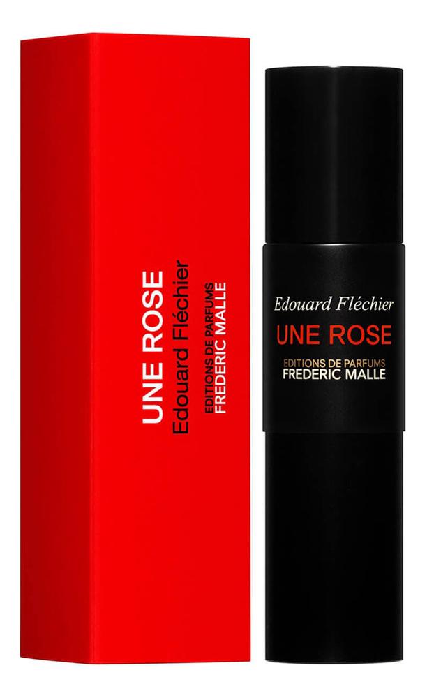 Une Rose: парфюмерная вода 30мл недорого