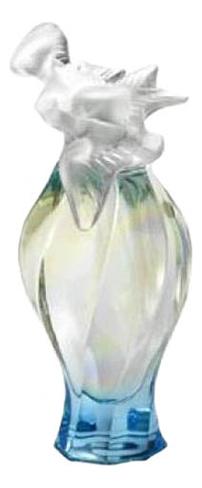 Купить L'Eau du Temps: духи 15мл, Nina Ricci