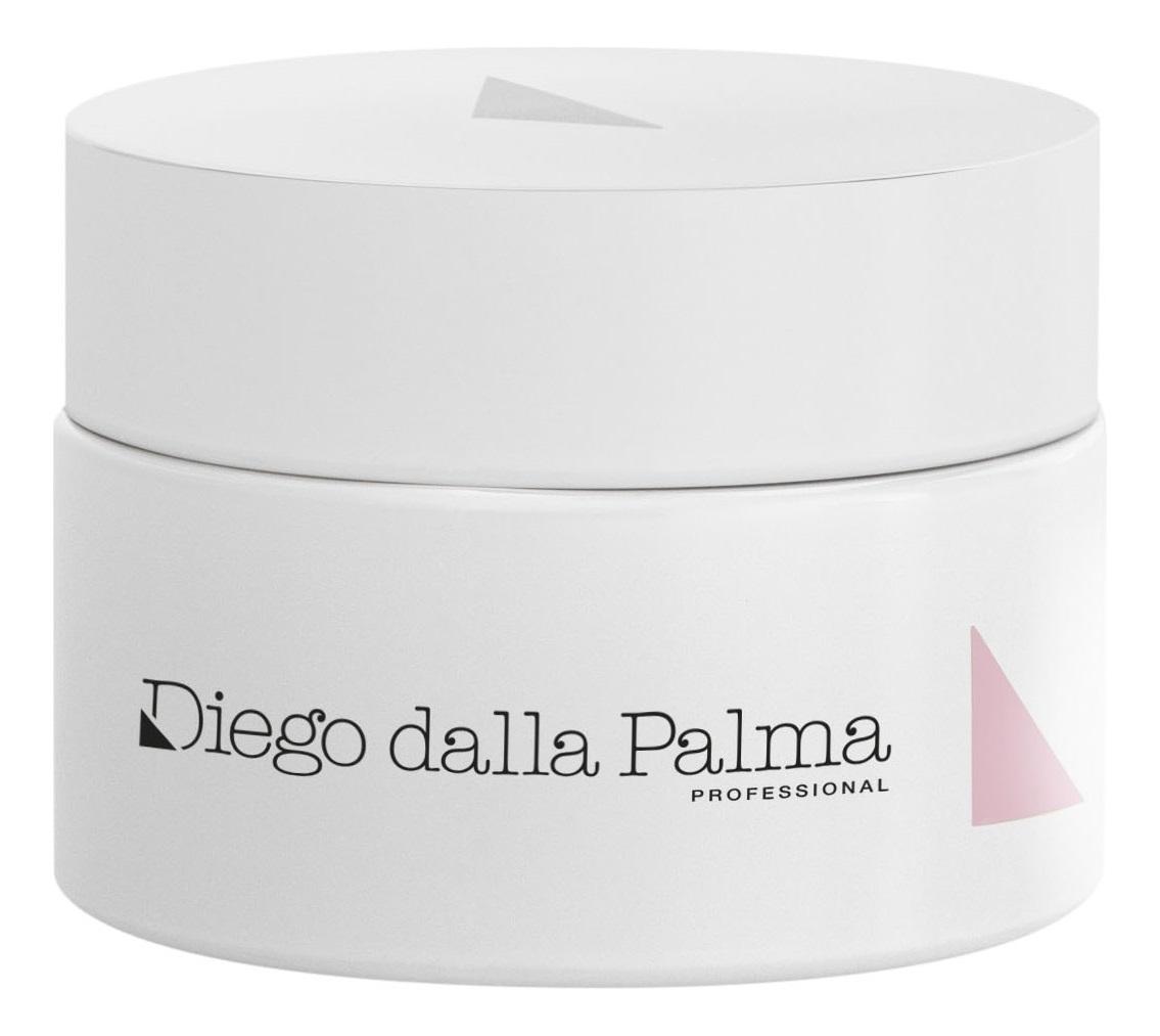 Купить Питательный ультра-деликатный крем для лица Ultra Gentle 24-Hour Nutricream 50мл, Diego dalla Palma