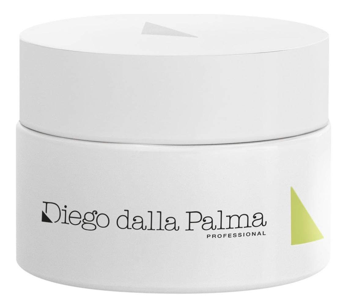 Купить Матирующий крем для лица 24-Hour Mattifying Anti-Age Cream 50мл, Diego dalla Palma