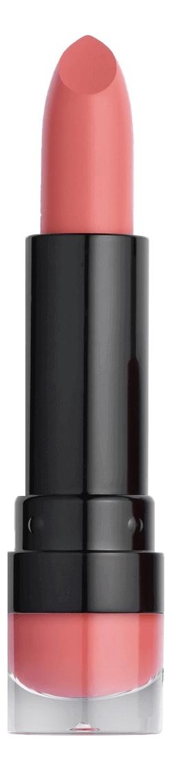 Матовая помада для губ Matte Lipstick: 106 Glorified