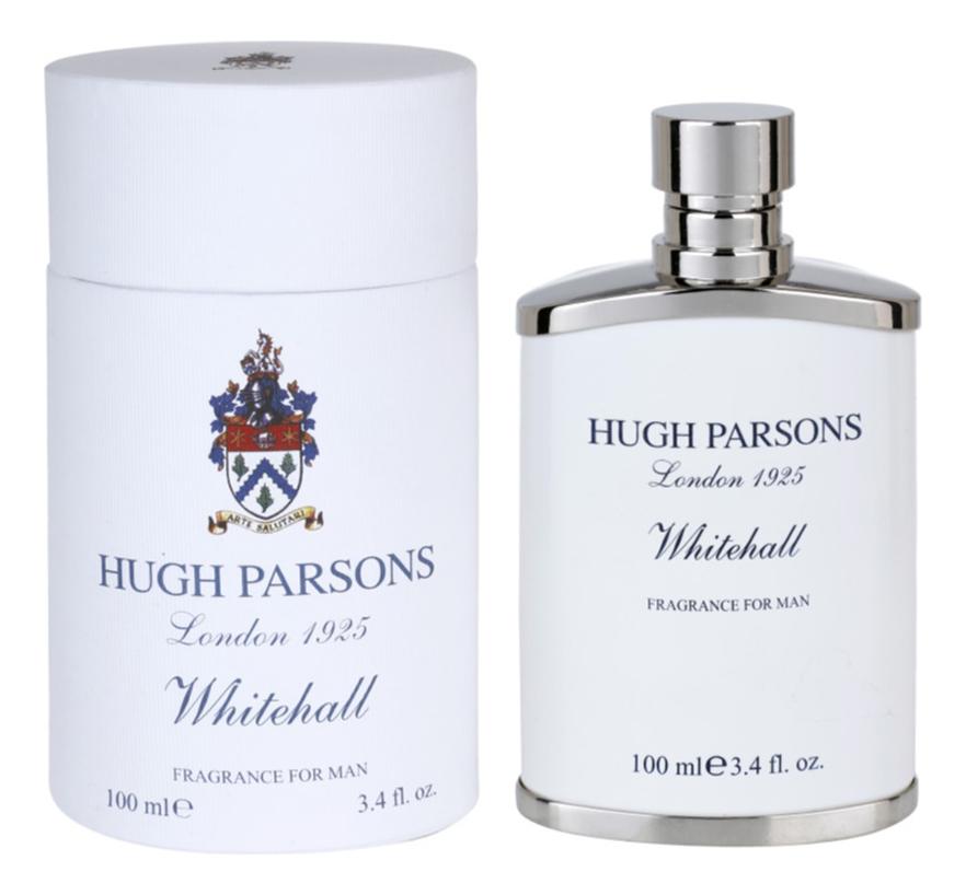 цена на Hugh Parsons Whitehall: парфюмерная вода 100мл