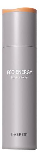 Купить Тонер для лица Eco Energy Essence Toner 150мл, The Saem