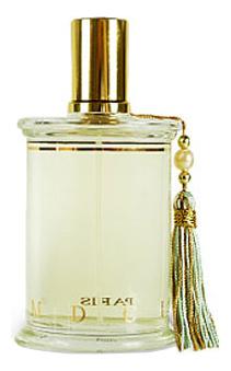 Фото - MDCI Parfums Ambre Topkapi: парфюмерная вода 75мл тестер mdci parfums un coeur en mai парфюмерная вода 75мл