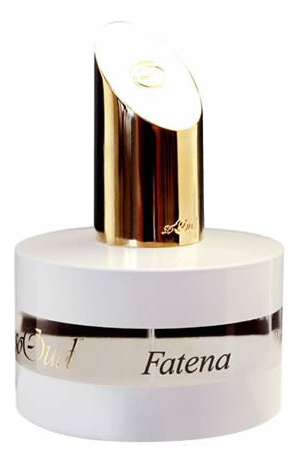 Fatena Parfum Eau Fine: туалетная вода 2мл eau moheli туалетная вода 2мл