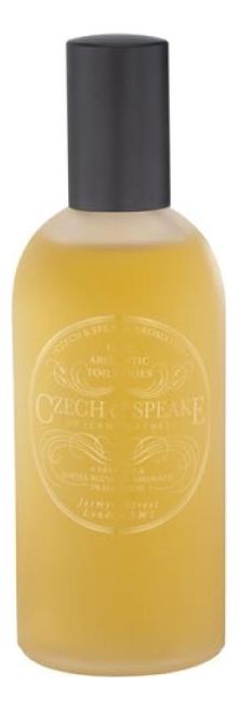Czech & Speake Citrus Paradisi : одеколон 100мл тестер