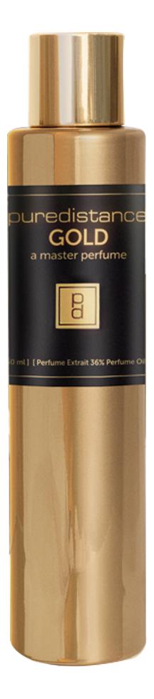 Puredistance Gold: духи 100мл тестер xerjoff 1888 туалетные духи тестер 100 мл