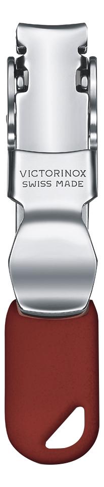Книпсер с отверстием для шнурка 8.2050.B1