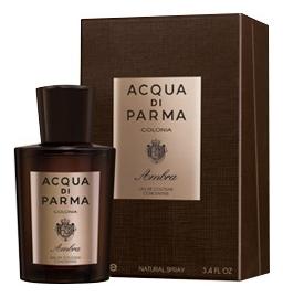 Купить Colonia Ambra: одеколон 100мл, Acqua di Parma