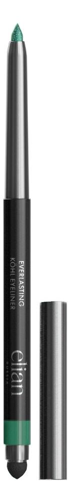 Автоматический карандаш для глаз Everlasting Kohl Eyeliner 0,28г: 04 Mermaid недорого