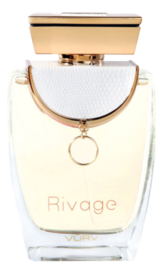 Rivage White: парфюмерная вода 100мл