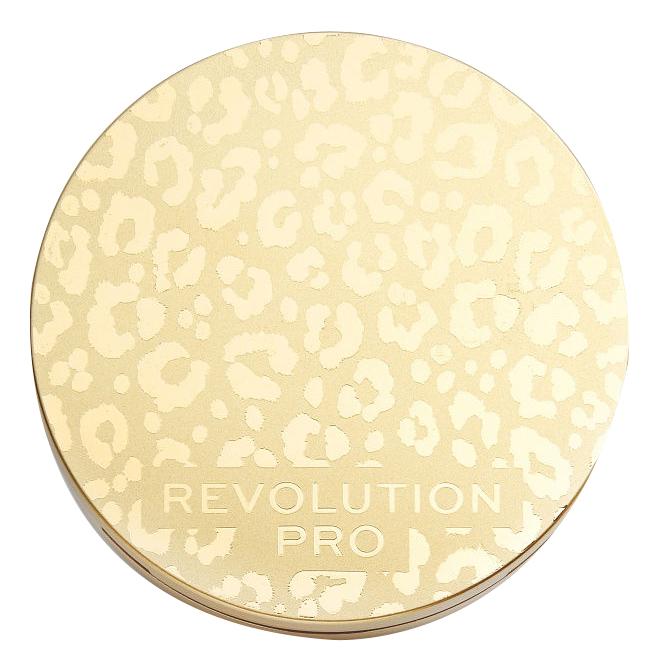 Пудра для лица Neutral Translucent Pressed Powder 7,5г mac splash and last pro longwear powder pressed
