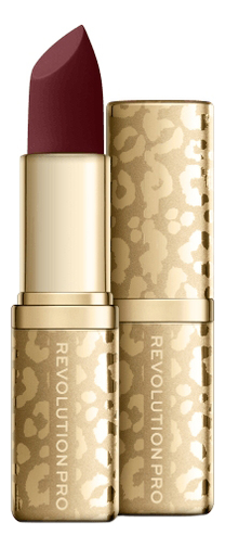 Купить Помада для губ New Neutral Satin Matte Lipstick 3, 2г: Vamped, Revolution PRO