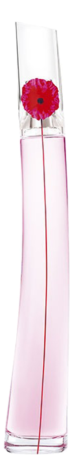 Flower By Kenzo Poppy Bouquet: парфюмерная вода 50мл недорого