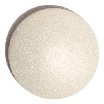 Палетка теней-хайлайтеров Holographic Baked Kit by Elya Bulochka Refill: 01 Peach Diamond