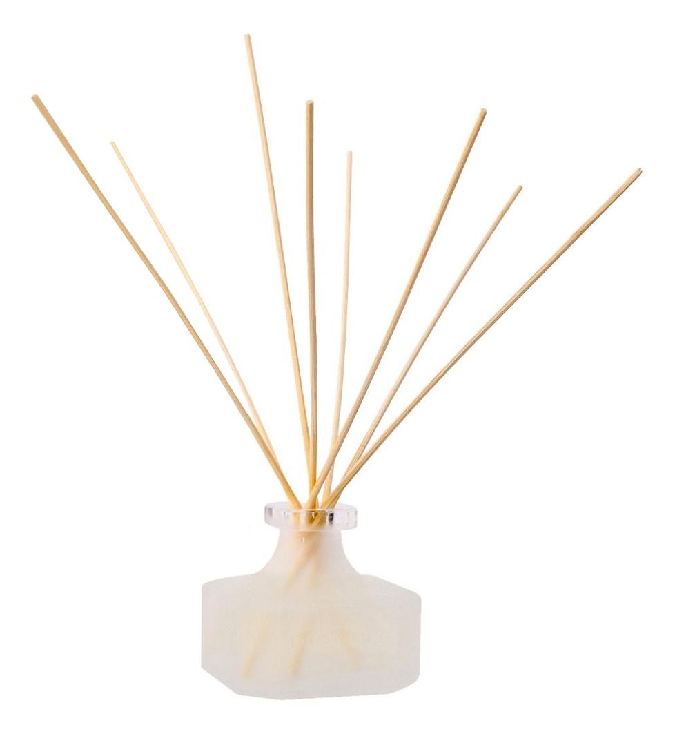 Аромадиффузор Reed Diffuser Soft Brioche 100мл (парижская бриошь), Durance  - Купить
