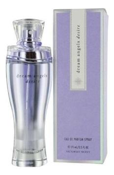 Купить Victorias Secret Desire: парфюмерная вода 75мл