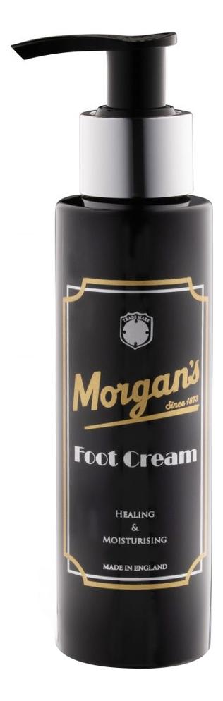 Крем для ног Foot Cream 120мл