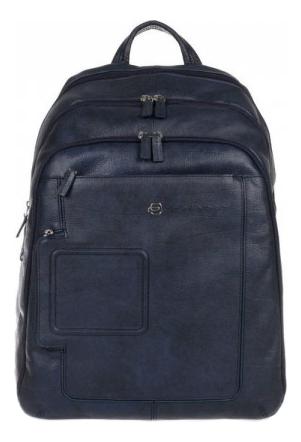 Рюкзак мужской Vibe OUTCA1813VI/BLU2 рюкзак мужской vibe outca1813vi blu2