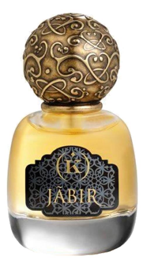 Jabir: духи 50мл