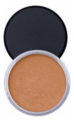 Минеральный рассыпчатый бронзер для лица 4г: Satin 12 минеральный бронзер для лица illumineral bronzer powder 4г 04 berry with gold