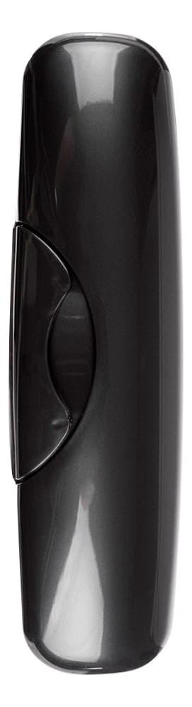 Футляр для зубной щетки Scuba Toothbrush (черный) фото
