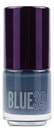 Стойкий лак для ногтей Extreme Fastfix Formulation 15мл: 39 Blue набор лаков для ногтей christina fitzgerald christina fitzgerald ch007lwcpc57