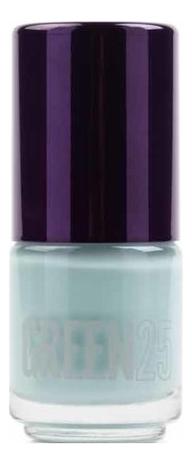 Купить Стойкий лак для ногтей Extreme Fastfix Formulation 15мл: 25 Green, Christina Fitzgerald