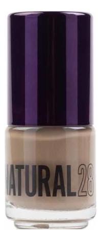 Купить Стойкий лак для ногтей Extreme Fastfix Formulation 15мл: 28 Natural, Christina Fitzgerald