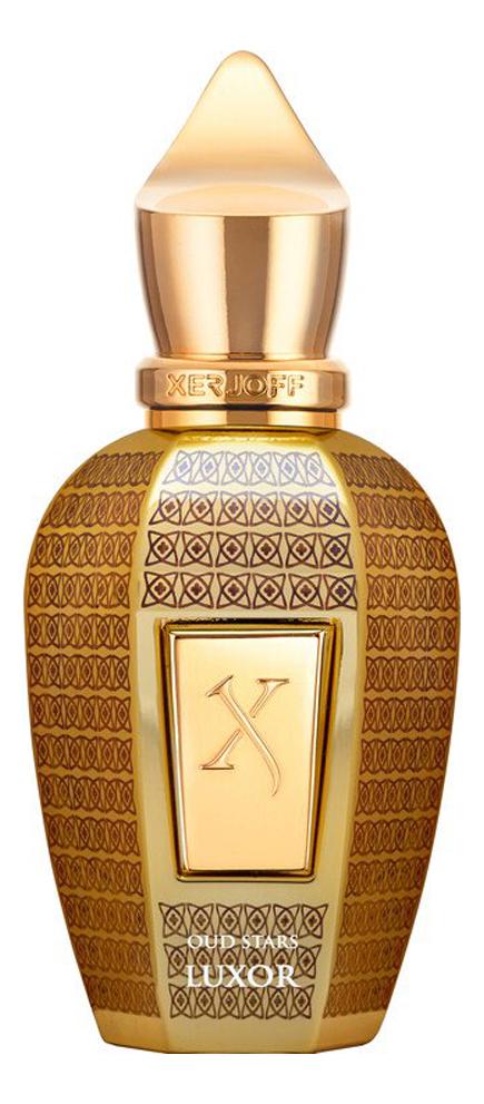 Купить Luxor: духи 50мл, Xerjoff