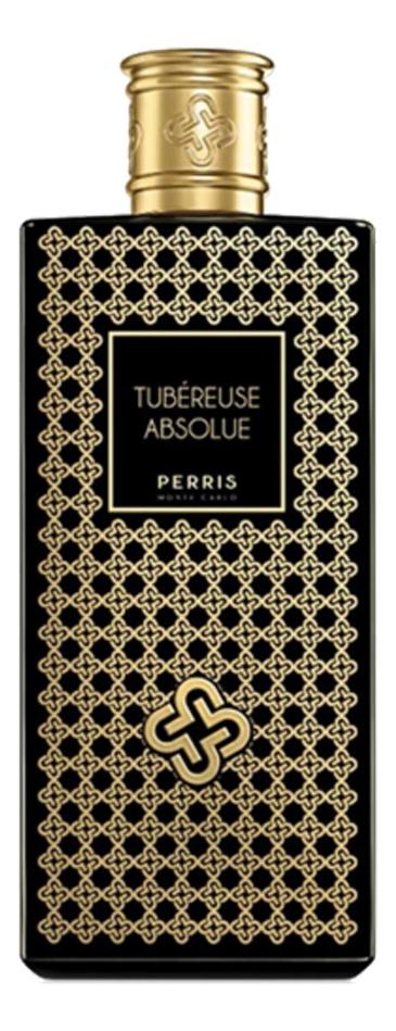 Tubereuse Absolue: парфюмерная вода 100мл absolue d osmanthe парфюмерная вода 100мл