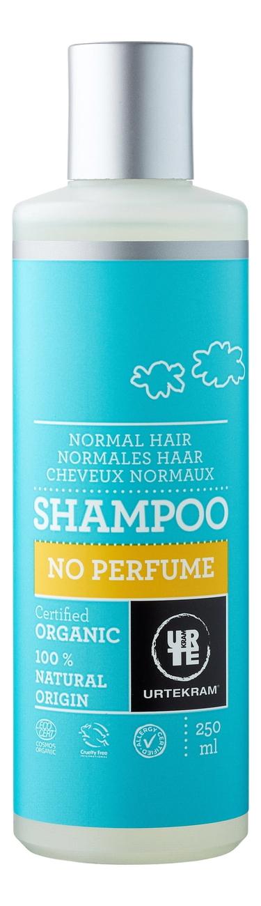 Фото - Кондиционер для нормальных волос без аромата Organic No Perfume Shampoo: Кондиционер 180мл кондиционер для волос с экстрактом розы organic rose conditioner кондиционер 180мл