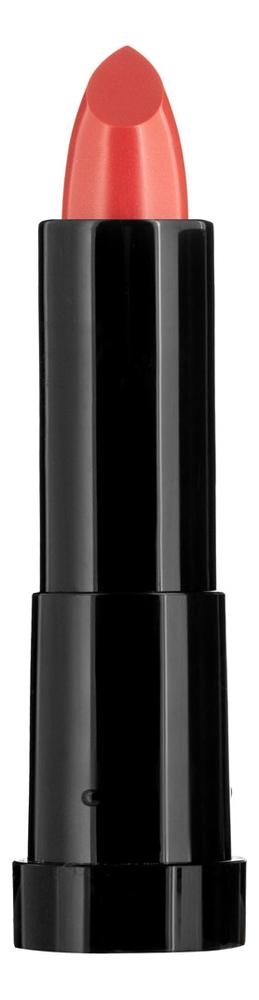Фото - Увлажняющая помада для губ Flamenco 4г: No 301 кремовая помада для губ cream desire 4г no 5