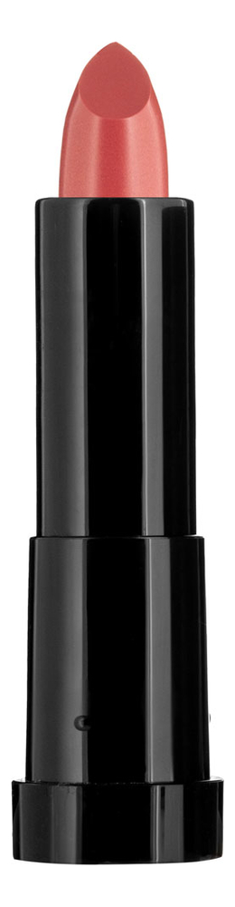 Фото - Увлажняющая помада для губ Flamenco 4г: No 306 кремовая помада для губ cream desire 4г no 5
