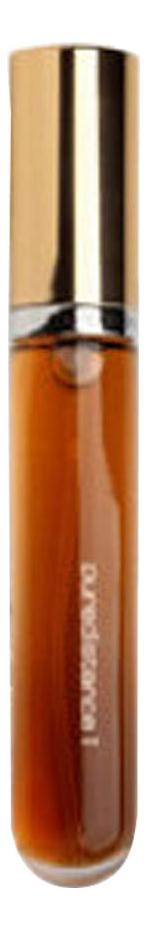 Puredistance I for women: духи 17,5мл тестер puredistance warszawa туалетные духи тестер 100 мл
