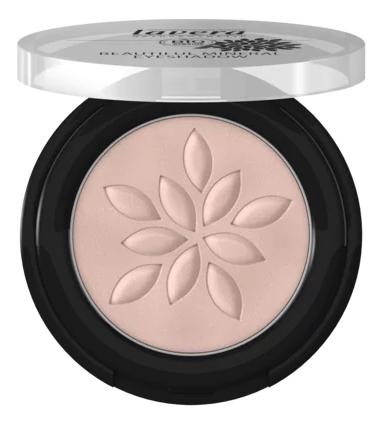 Минеральные тени для век Beautiful Mineral Eyeshadow 2г: 35 Матовый, йогуртовый тени для век highlighting eyeshadow 2г 030 metallic lights